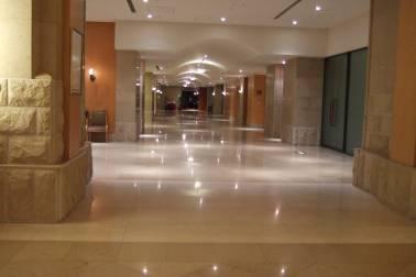ザ・ウィンザーホテル洞爺2